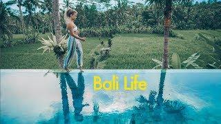 Bali Epic Adventure Day