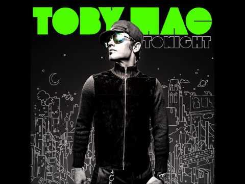 TobyMac - Break Open the Sky (Feat. Israel Houghton)