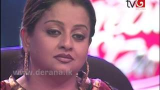 Dream Star VI - Elimination ( 11 - 10 - 2015 )