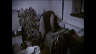 Pasja - film o pustelniku z Kalwarii Zebrzydowskiej który pisze list do Jana Pawła II