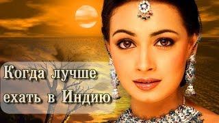 видео Туры на Гоа (Индия) с вылетом из Москвы недорого