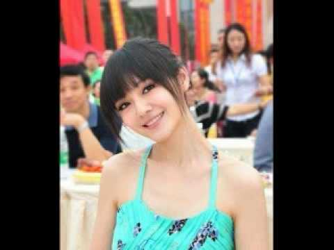 Barbie Hsu Black Cat With Milk- Summer's Desire OST