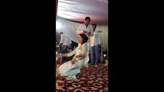 Sapna chaudhary munirka 2015 dance