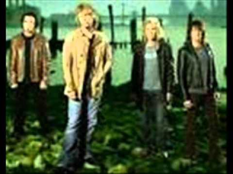 Bon Jovi - Runaway + Lyrics