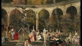 """Mozart Serenade """"Eine kleine Nachtmusik"""" K. 525 (Szell)"""