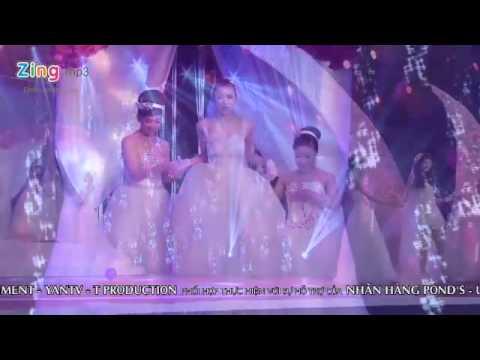Liên Khúc  Chú Rể   Cô Dâu   Ngày Hạnh Phúc Gala Nhạc Việt 2   Various Artists   Video Clip MV HD