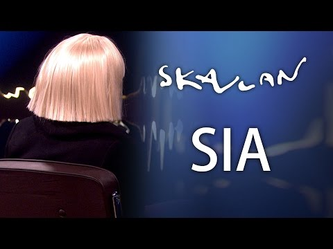 """Sia 