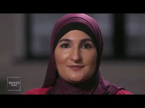Linda Sarsour: Jared Kushner 'the Last Person' To Bring Peace To Palestinian-Israeli Conflict