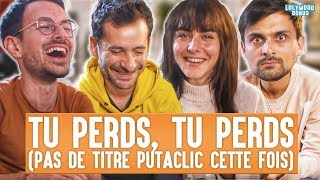 Tu_Perds,_Tu_Perds_ft._Marion_Séclin_(pas_de_titre_putaclic_cette_fois)