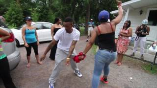 Download Youtube To Mp3 Cynts Annual Backyard Party