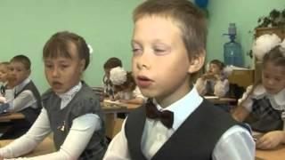 96 выпуск. Новости ТНТ-Березники. 3 сентября 2012