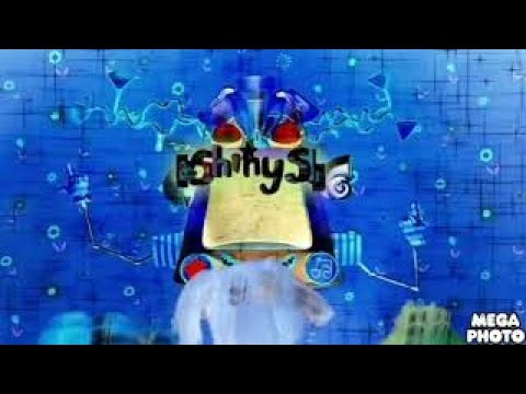 The Shiny Show Theme Song In G Major