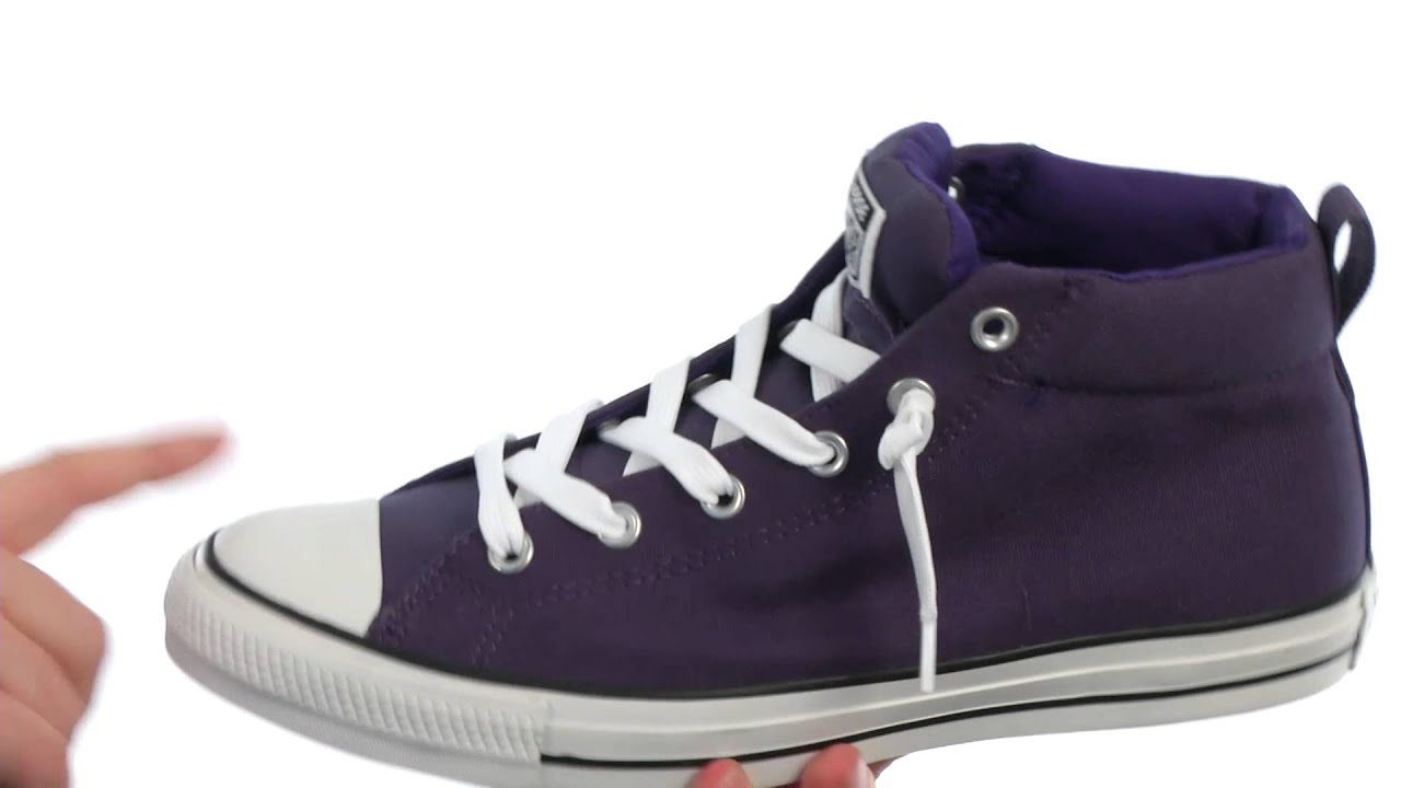 converse all star chuck tailor