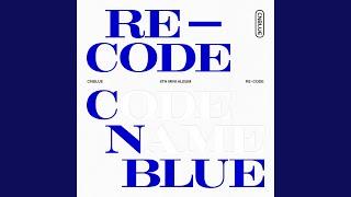 Youtube: Blue Stars / CNBLUE