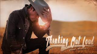 Download lagu Clay Walker Thinking Out Loud