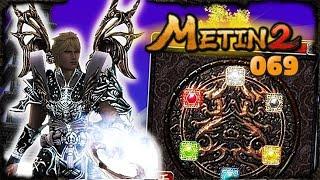 Metin2 DE [069] - EQ-Show!