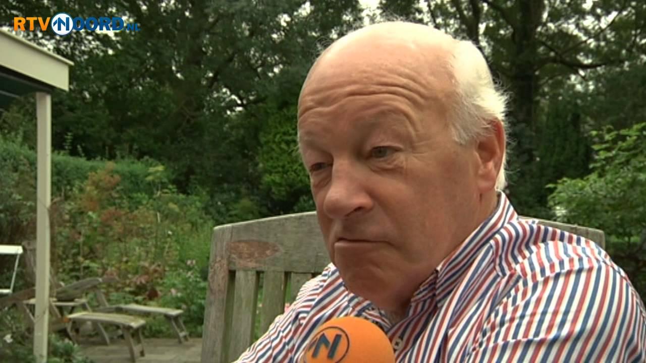 Prins Claus Ongelukkig Tijdens Huwelijk Met Beatrix