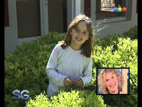 Maru Botana Hijos >> Maru Botana: Clip de los hijos de Maru Botana- Susana Giménez - YouTube