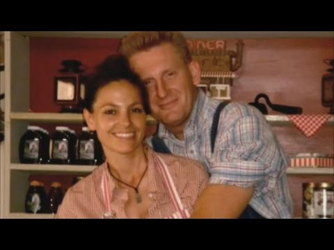Rory Feek Explains The Heartfelt Meaning Behind His Stage Name With Wife Joey