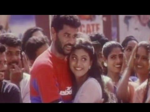 Suyamvaram - Siva Siva Shankara - Tamil Hit Song - Kushboo, Sathyaraj