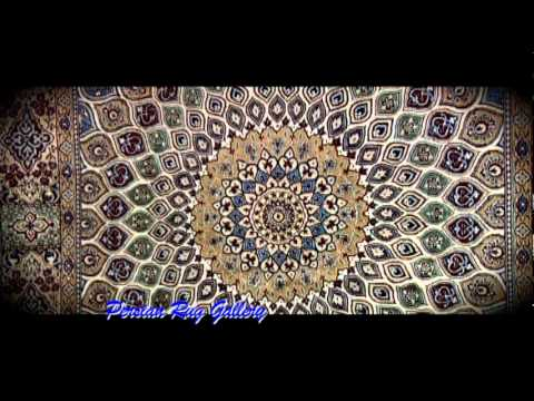 Persian Rug Gallery commercial