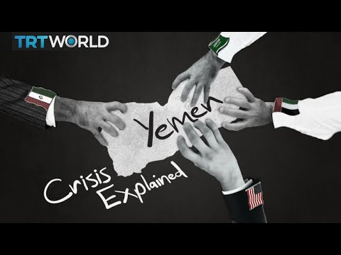 Yemen's complicated war explained