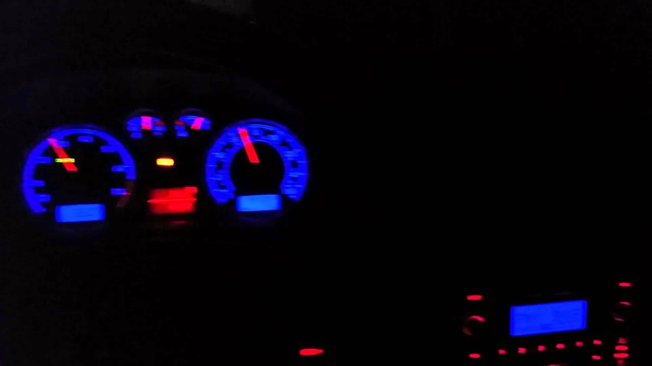 Volkswagen dash lights not working lightneasy dashboard lights flickering on 2003 vw passat you biocorpaavc Image collections