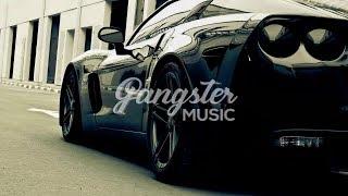 Mari Ferrari - Closer  | #GANGSTERMUSIC