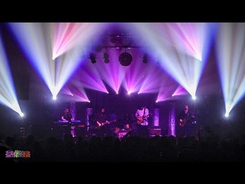 brothers gow | Wake n Bake | 1-17-2014 Orpheum Theater Flagstaff, AZ