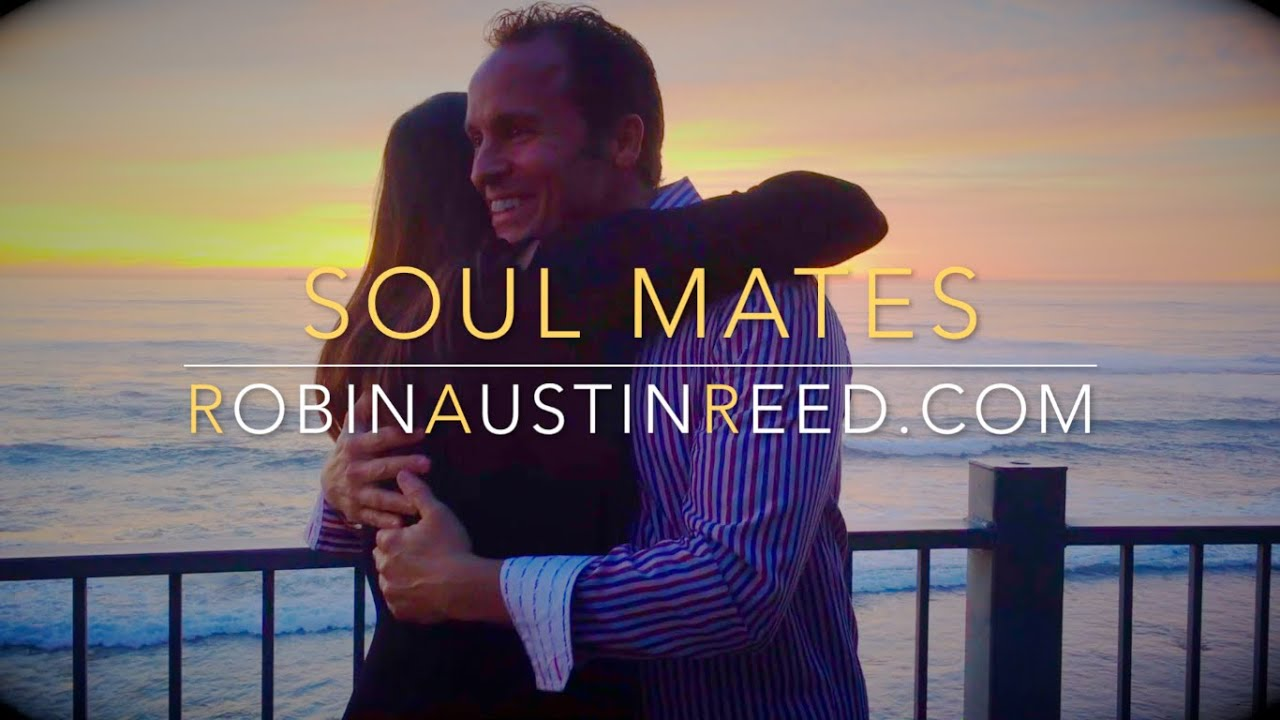 soul mate Soul mates 17k likes this is the story of two dickheads, bound together through different incarnations spanning the course of human history.