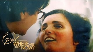 The Fight Over Terri Schiavo