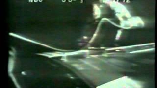 Video Apollo 17 Part 8 Evening Reports download MP3, 3GP, MP4, WEBM, AVI, FLV September 2018