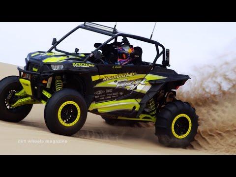 RENNER - Dirt Wheels Magazine