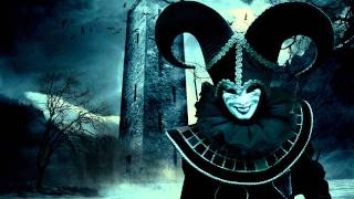 Box of Evil - Acid Motion