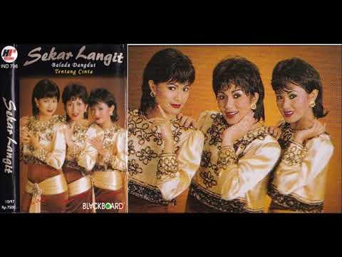 Balada Dangdut / Sekar Langit (original)