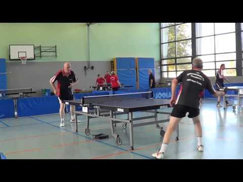 2015 - B-Turnier 4. Kreismeisterschaften Vorpommern-Greifswald 2015