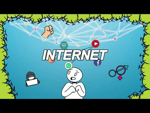 jugend.support - die Online-Vermittlungsstelle für Rat und Hilfe bei Stress im Netz