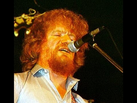 luke-kelly-scorn-not-his-simplicity-lyrics