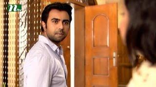 Bangla Natok Shomrat (সম্রাট) l Episode 78 l Apurbo, Nadia, Eshana, Sonia I Drama & Telefilm