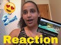 In Real Life - Tonight Belongs To You (Official Video) (REACTION)