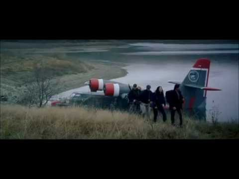 The Expendables 2 Trailer 3 HD
