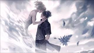 Mostafa Ayman - For When I Leave This World | Beautiful Emotional Music