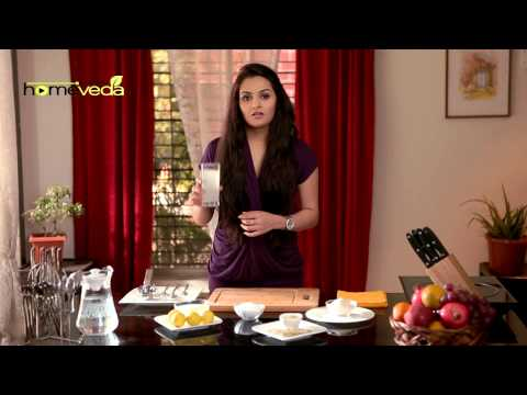 (Telugu) Constipation - Natural Ayurvedic Home Remedies for Constipation