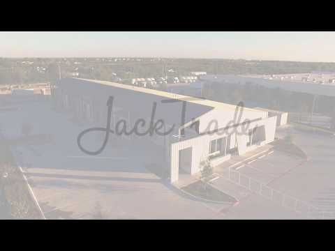 Austin TX flex and office warehouse for lease _ JackTrade Properties