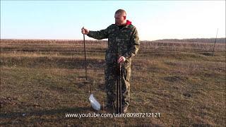 видео Купить сетку от птиц в Екатеринбурге