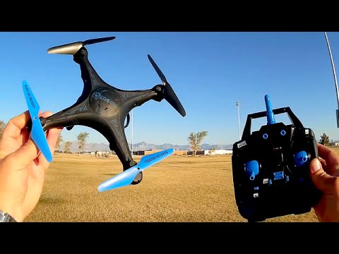 eachine-e5c-camera-drone-review-with-cool-sunglasses