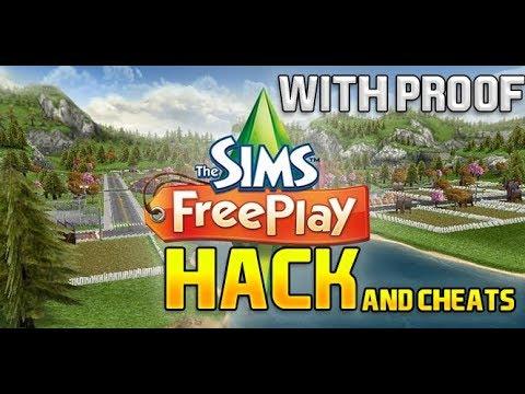 Comment Avoir De L Argent Sur Sims 4