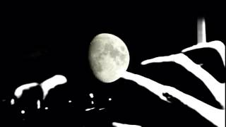 """by Mike Pinder (The Moody Blues) This video was made for the """"Theme..."""