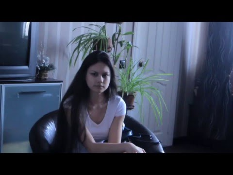 видео онлайн кастингов пьера вудмана