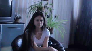 Кастинг моделей для видео интернет-магазина Стеклоподъем.РФ(Делимся секретами и даем возможность заглянуть на нашу